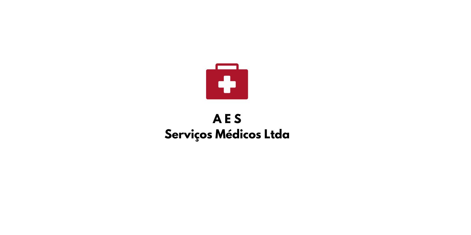 Foto de A E S SERVIÇOS MEDICOS LTDA ME