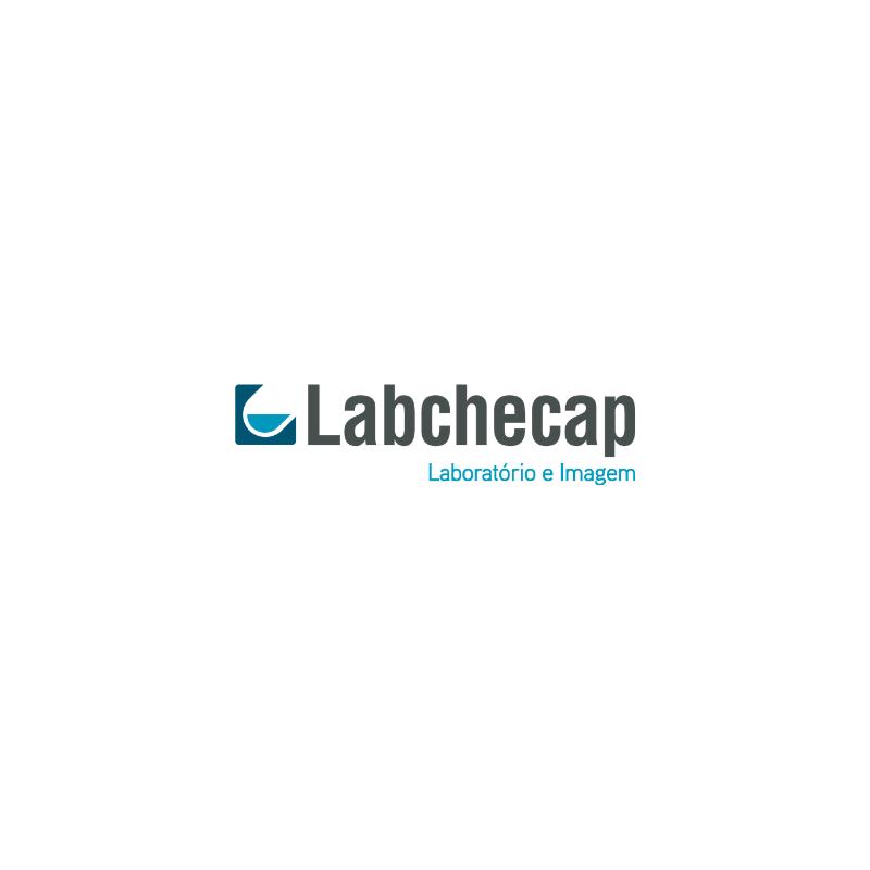 Foto de LABCHECAP
